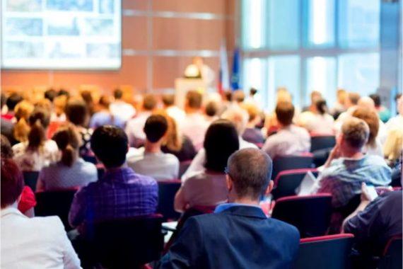 Участники образовательной программы бизнес-акселерации для субъектов малого и среднего предпринимательства Ленинградской области пройдут сертификацию «Социальный предприниматель»